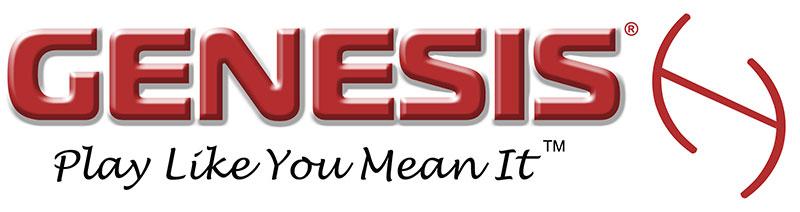 genesis_logo_medium