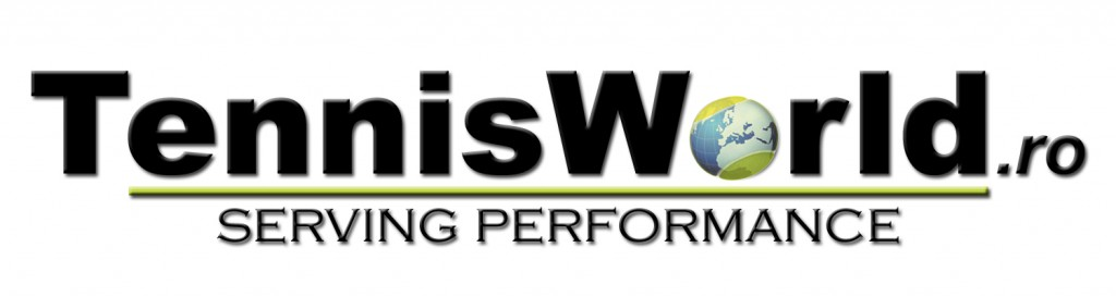 tennisworld_logo_2